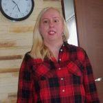 oliwier2010, kobieta, 37 l., Chełmża