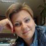 onka159, kobieta, 38 l., Hrubieszów