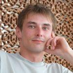 online24, mężczyzna, 37 l., Koziegłowy