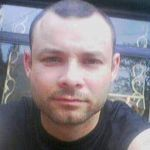 oskar27_1, mężczyzna, 39 l., Wodzisław Śląski
