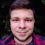 oskarnemo, mężczyzna, 31 l., Szczecin