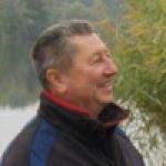 ottoww, mężczyzna, 56 l., Zielona Góra