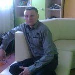 pablo1985ba, mężczyzna, 34 l., Mława