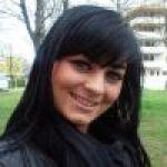 Profil pamelcia555