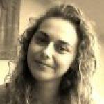 patriciaa, kobieta, 24 l., Turek