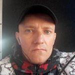 paulo6684, mężczyzna, 34 l., Katowice