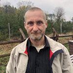 paulus43, mężczyzna, 43 l., Gostyń