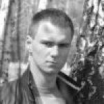 pavlo3311, mężczyzna, 26 l., Częstochowa