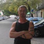pavlopavlo1977, mężczyzna, 44 l., Lublin