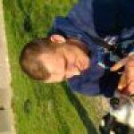 Profil pawel12272
