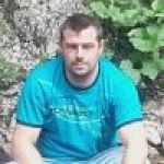 pawel19871987, mężczyzna, 31 l., Zakopane