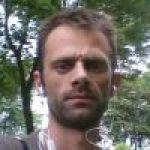 pawel22377, 31 l., Leszno