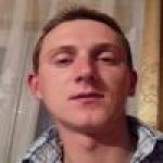 pawel27000, mężczyzna, 29 l., Krasnystaw