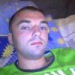pawel92wdz, mężczyzna, 24 l., Łódź