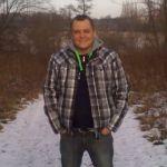 Profil pawlok15