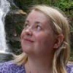 pearla, kobieta, 41 l., Kielce
