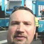 peatqbee, mężczyzna, 50 l., Szczecin