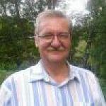 pepin1962, mężczyzna, 57 l., Rybnik