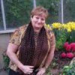 pieszczotkaa, kobieta, 64 l., Stalowa Wola