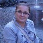 pinakoladaaa, kobieta, 35 l., Zielona Góra
