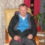 pio1983, 33 l., Dąbrowa