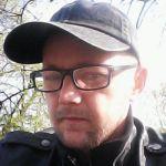 piosko, mężczyzna, 34 l., Sucha Beskidzka