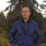 pioter17tg, mężczyzna, 43 l., Tarnowskie Góry