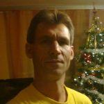 piotr210, mężczyzna, 43 l., Koło