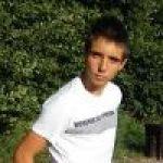 Profil piotrek12051993