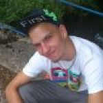 Profil piotrek2233