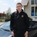 piotrek5050, mężczyzna, 31 l., Krasnystaw