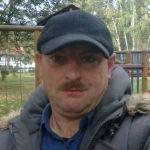 piotrek7019, mężczyzna, 49 l., Niemcza