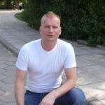 piotrom, mężczyzna, 48 l., Nowy Dwór Mazowiecki