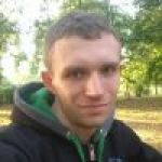 pitersma, mężczyzna, 21 l., Szczecin
