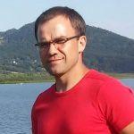 pitter88, mężczyzna, 31 l., Bochnia