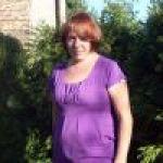 plamcia21, kobieta, 33 l., Będzin