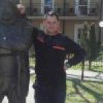 popers, mężczyzna, 38 l., Grudziądz