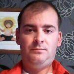 porucznik1987, mężczyzna, 31 l., Iława