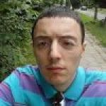 przecietny_samotny_on30, mężczyzna, 36 l., Poniatowa