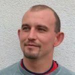 przemcio1675, mężczyzna, 39 l., Bydgoszcz
