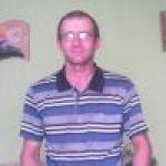 przeme002p, mężczyzna, 29 l., Ostrów Wielkopolski