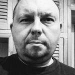 Profil przemek41