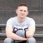 Profil przemek94