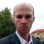 przemo19873, 34 l., Ząbkowice Śląskie