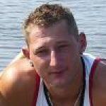 Profil przemo29g