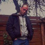 przemyslaw37, mężczyzna, 38 l., Koszalin