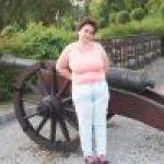 pulchniaczek35, kobieta, 35 l., Radom