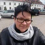 pusiaanusia50, kobieta, 50 l., Płock