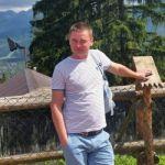 pusiu2, mężczyzna, 31 l., Skarżysko-Kamienna