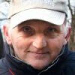 qwerty55, mężczyzna, 63 l., Lublin